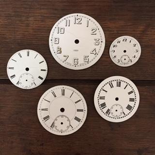 vintage_clock_faces_enamel_
