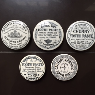 vintage_toothpaste_lids_