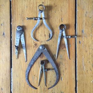 vintage_jewellers_tools_