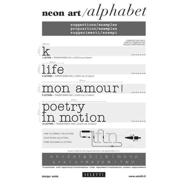 neon_letters_instructions_seletti_