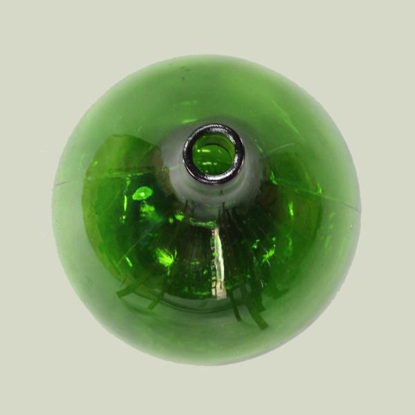 vintage_green_glass_bottle_carboy_