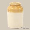 vintage_stoneware_crock_jar_