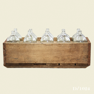 antique_water_bottle_Victorian_crate_