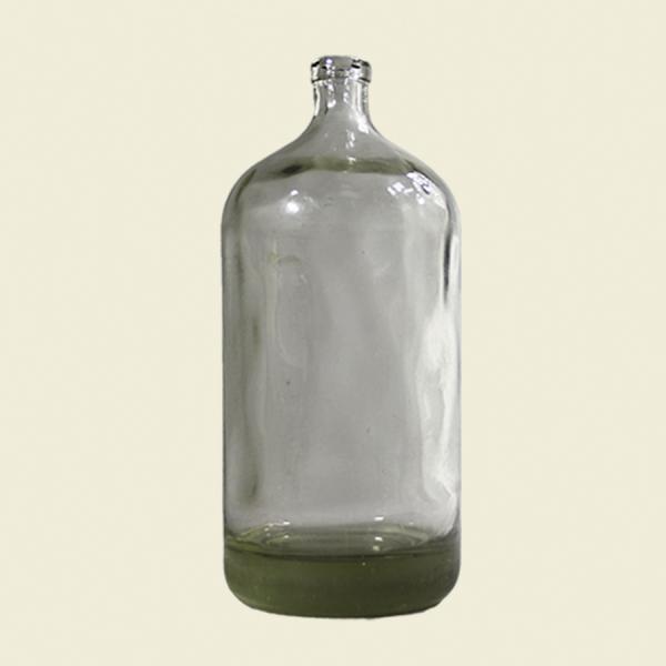 antique_water_bottle_Victorian_