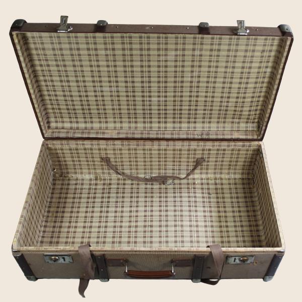 vintage_suitcase_brown_