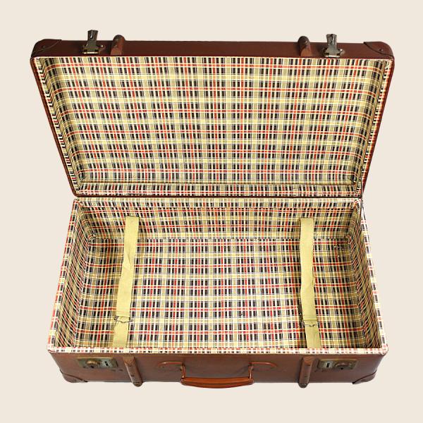 vintage_suitcase_brown_tan_