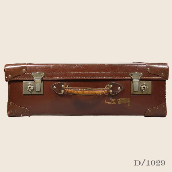 vintage_leather_suitcase_brown_