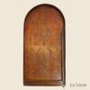 vintage_wooden_bagatelle_game_