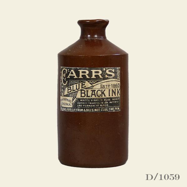 medium_vintage_stoneware_ink_bottle_