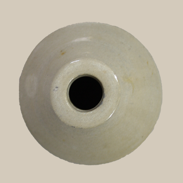 vintage_stoneware_ink_pot_