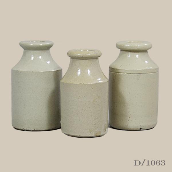 vintage_stoneware_ink_bottles_