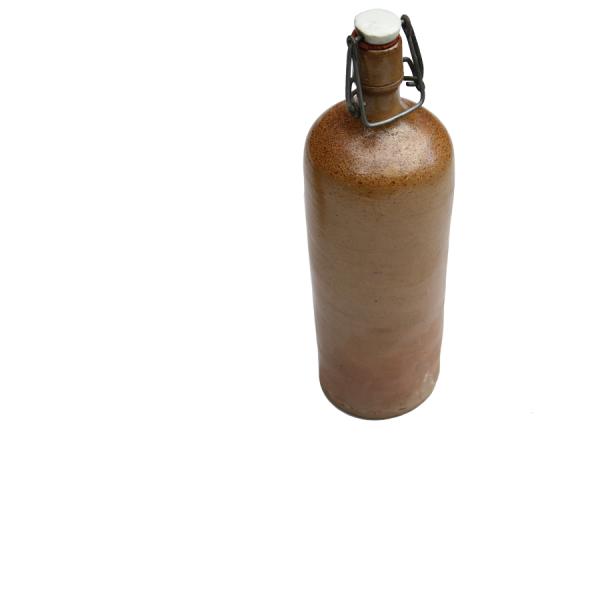 vintage_stoneware_bottle_