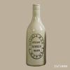vintage_stoneware_ginger_beer_bottle