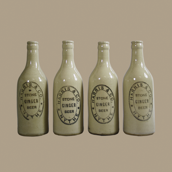 vintage_stoneware_bottle_ginger_beeer_