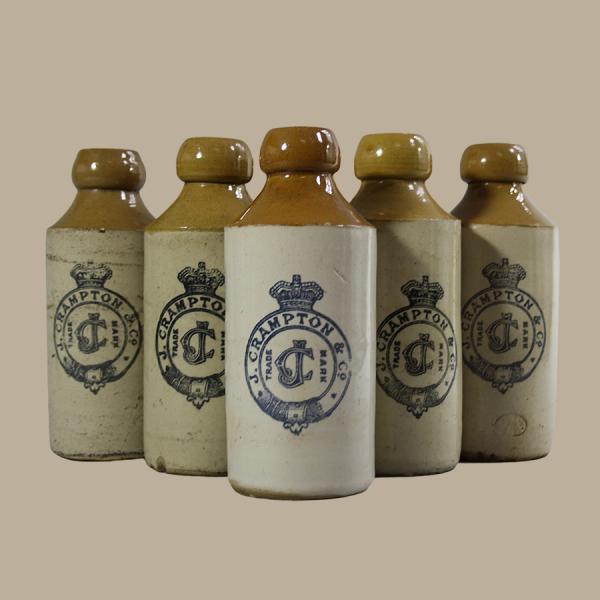 vintage_stoneware_bottle_crampton_