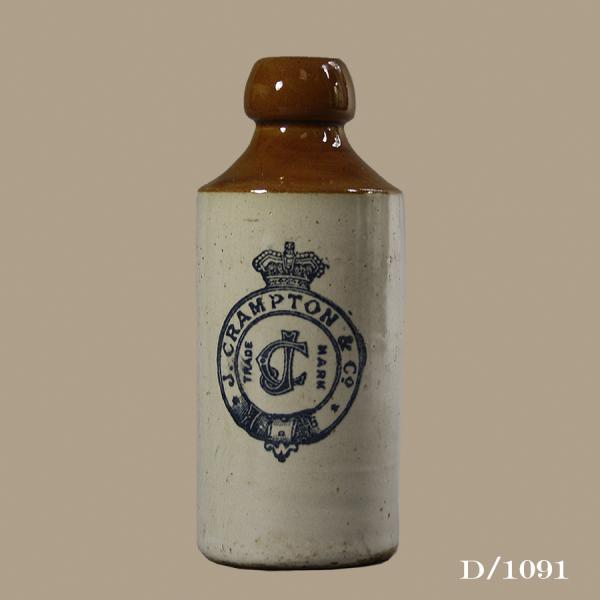 antique_stoneware_ginger_beer-bottle