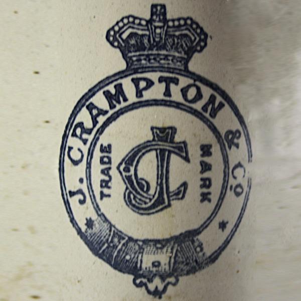 vintage_stoneware_bottle_backstamp_