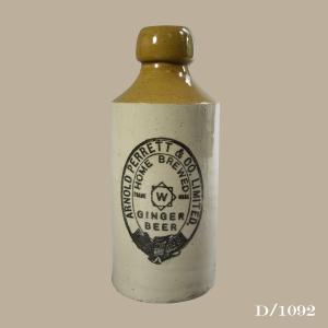 antique_stoneware_ginger_beer_bottle_vintage