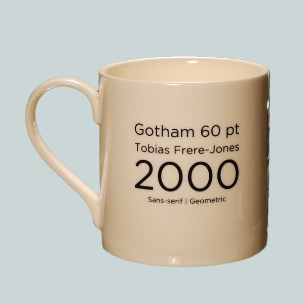 mug_china_typography_Gotham