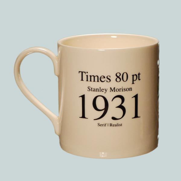 mug_china_typography_Times_