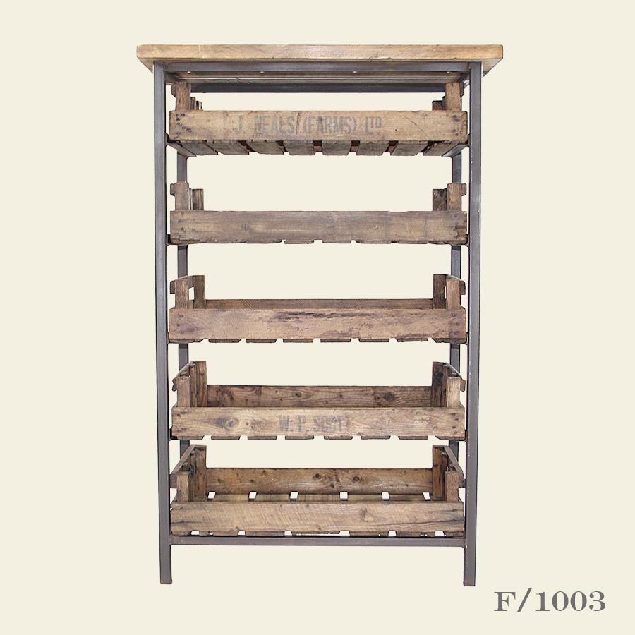 steel_framed_bakers-rack_reclaimed_top_industrial_style_