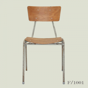 vintage_school_chairs_stacking_steel_
