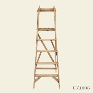 vintage_wooden_ladder_