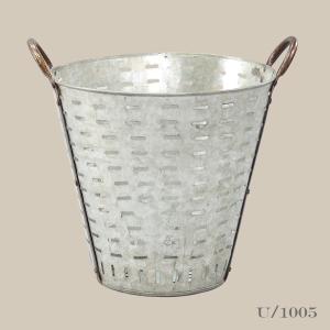 vintage_olive_basket_