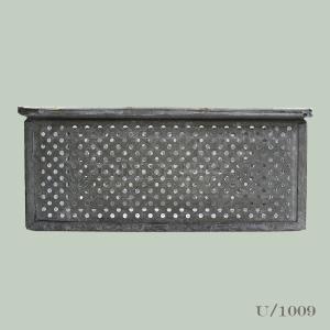 vintage_zinc_baskets_industrial_basket_