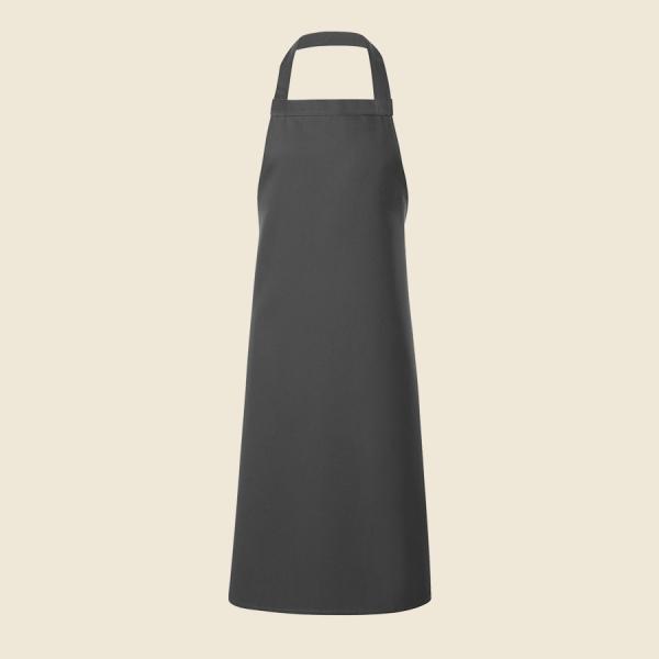 kitchen_apron_bib_utility_grey_