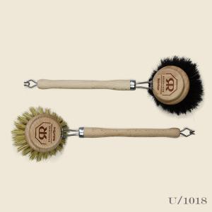 Dishbrush_Kitchen_Brush_Washing_Up_