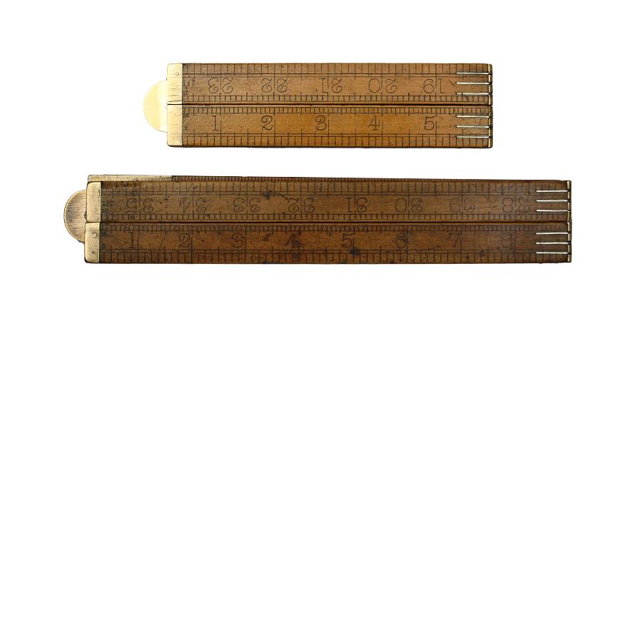 U1040 Group Boxwood Vintage Rules 2