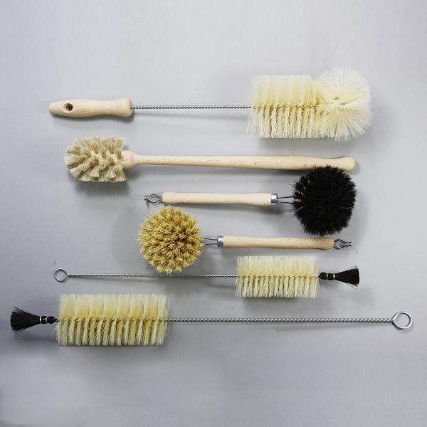 kitchen_brushes_dish_bottle_vase_brush_