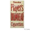 vintage_enamel_advertising_sign_Players_Cigarettes_