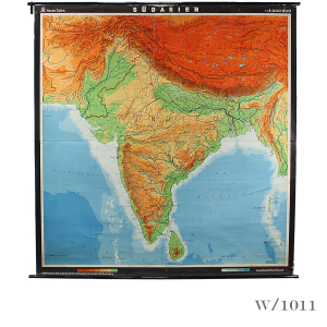 vintage_wall_map_of_india_giant_geographical_