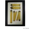 framed-vintage_print_of_boxwood_rules