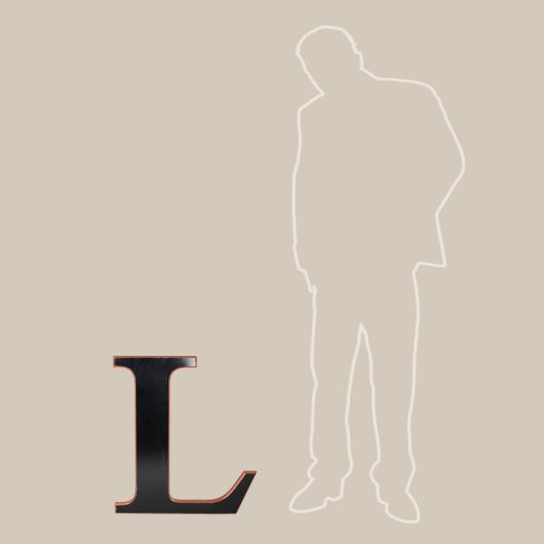 vintage_letter_L_black_large_