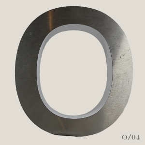 vintage_letter_O_light_silver_stainless_steel_light_