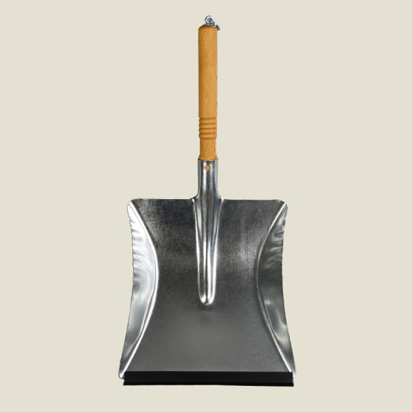 dustpan_wooden_handle_German_