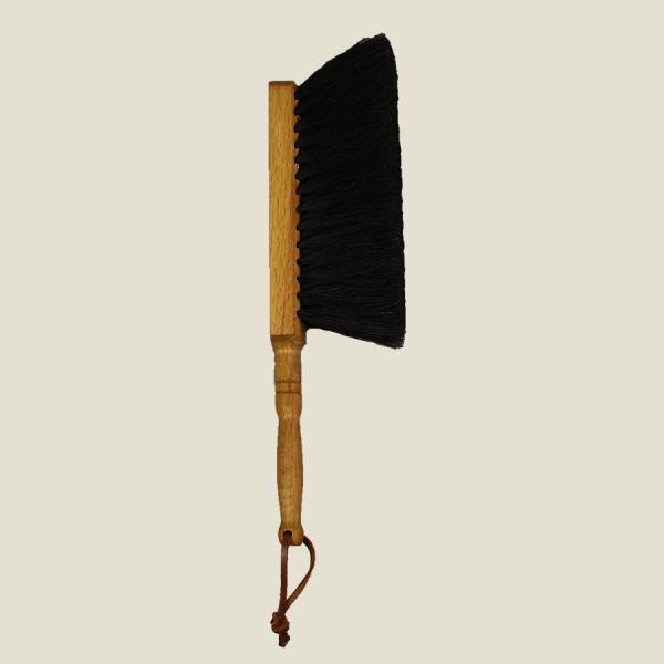 hand_brush_horsehair_