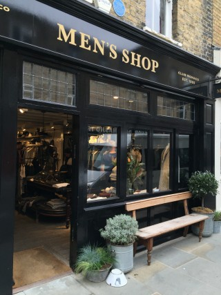 Club_Monaco_Redchurch_Street_Shoreditch_London_Mens_Shop