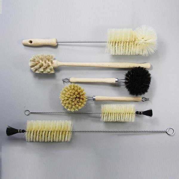 Kitchen_Brushes_