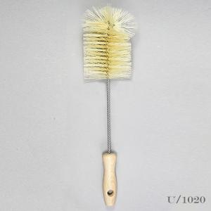 Kitchen_Household_Brush_Bottle_