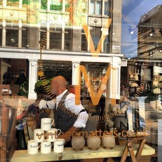 vintage_matters_window_at_west_elm_pop_up_