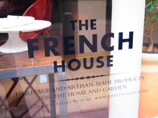 The_French_House_Lambs_Conduit_Street_London