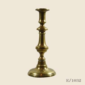 vintage_brass_candlestick