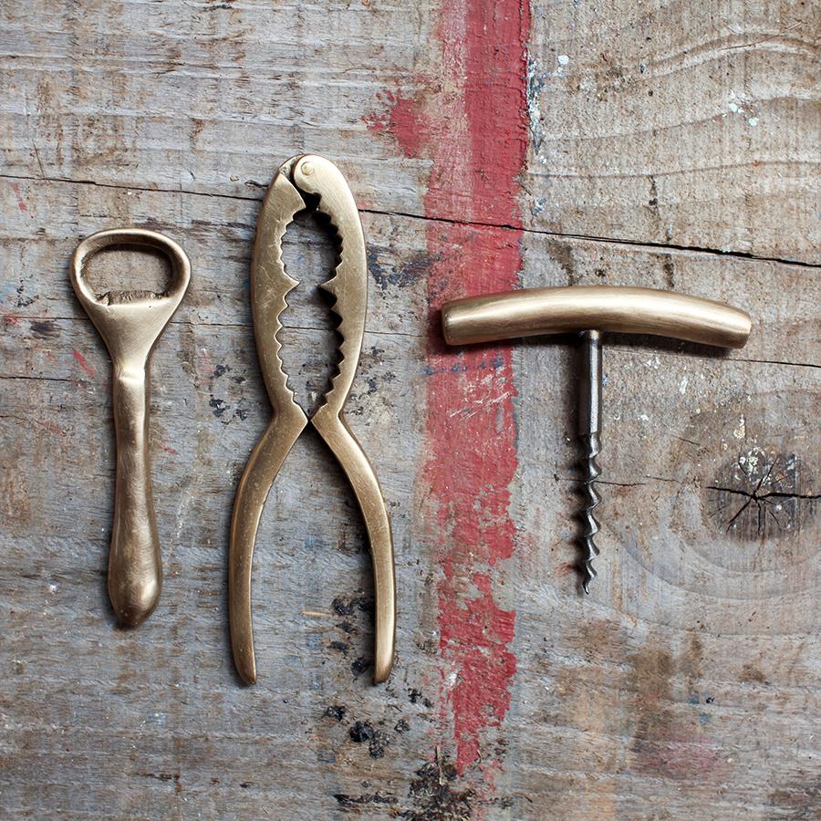 Vintage_brass_barware