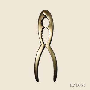 brass_nutcracker_vintage_style