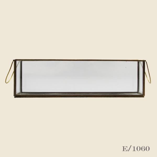brass_tealight_holder_box