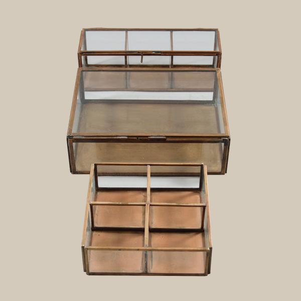 copper_storage_box